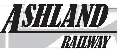 Ashland Railway